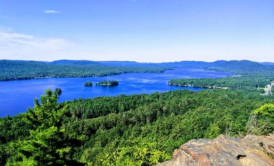 Top 10 Things to Do When Visiting the Adirondacks