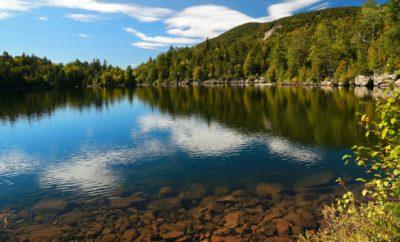 Adirondack Vacation Travel Guide